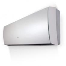 Fujitsu ASYG12KXCA / AOYG12KXCA