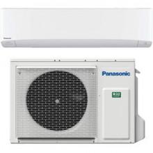 Panasonic CS-Z20VKEW / CU-4Z80TBE