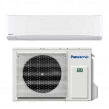 Panasonic CS-Z25VKEW / CU-Z25VKE
