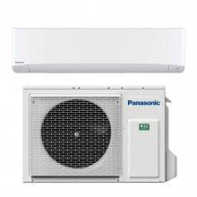 Panasonic CS-Z20VKEW/CS-Z35VKEW / CU-4Z68TBE